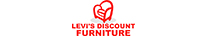 Levi's Discount Furniture Vineland, NJ Logo