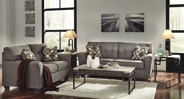 Living Room Levis discount Furniture Vineland NJ